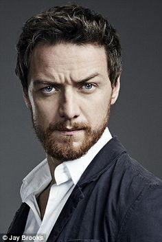 McAvoy will star in The Ruling Class, the first revival of Peter Barnes's play since it wa...