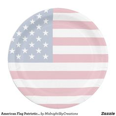 american patriotism paper Is american patriotism also blind patriotism - it seems that patriotism is one of the most common terms used during times of war governments often use propaganda about nationalism to advocate.