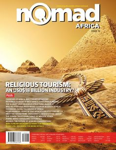 Nomad Africa Magazine provides the news of that what is going about everyday life in Africa and the culture, adventures, economy, lifestyle, travel destination also. Contact us to promote Your Brand or Products on Nomad Africa Magazine by dialing Kenya Travel, Africa Travel, Travel And Tourism, Free Travel, Enterprise Development, African Union, Richest In The World, Travel Magazines, African Countries