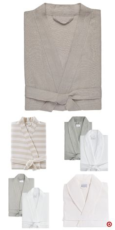 Shop Target for robes you will love at great low prices. Free shipping on orders of $35+ or free same-day pick-up in store.