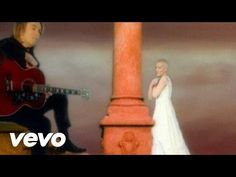 Music video by Roxette performing Crash! Boom! Bang!.