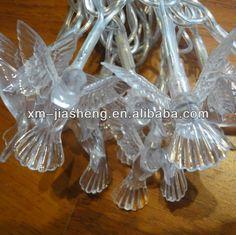 Bird String Lights | ... Categories U003e Led Fairy Light U003e Most Popular Bird