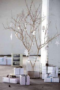 decoracion-con-ramas-secas9
