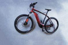 6 Fahrrad und eBike-Halterungen - von funktional bis stylisch - http://ebike-news.de/6-fahrrad-ebike-halterungen-von-funktional-bis-stylisch/119078/