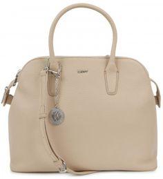 173e50354979 DKNY Bag £255.00. Abbie · Harvey Nichols Bags