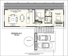 1000 images about beach bach on pinterest house plans for Beach bach designs