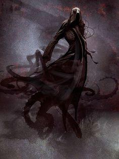 http://conceptartworld.com/wp-content/uploads/2012/07/Andrian_Luchian_Concept_Art_04.jpg