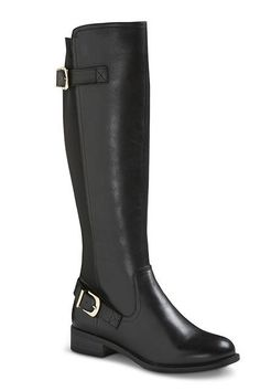 30 Classic Boots You'll Have Forever #refinery29 www.refinery29.co...