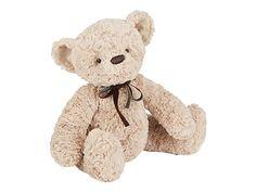 JELLYCAT Bertie bear medium