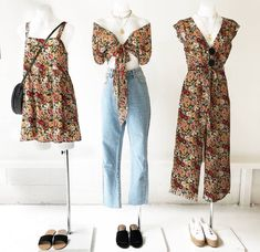 jumpsuit best one Kpop Fashion Outfits, Ulzzang Fashion, Korean Outfits, Girly Outfits, Classy Outfits, Cute Fashion, Look Fashion, Stylish Outfits, Korean Fashion