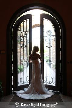 Villa Siena Wedding Photos  | Image by Classic Digital Photography®, LLC, Gilbert, Arizona