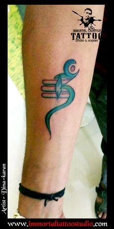 Religous Tattoo om !! #artoflife #inkoftoday #tattoolife #artaddict #artoftoday #tattoo ed #supportart #tattoos #tattooartist #tattoo #tattooist #tattootime #ink #tattooflash #inktattoo #tattoolove #tattoodesign #tattooing #tattooart #tattooink #Ink #inked #Unique #OM #reglious #colour #grayshade #Art #Indore at Immortal Creative Tattoo Studio #Indore #Dina-Karan ur views, Comments and shares would be Appreciated!