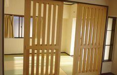 中川建設株式会社 「和ごころのある住まいを。」