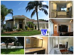 Lovely 4 Bedroom 3.5 Bath 3 Car Garage Home in Lumsden Pointe  1805 Flat Branch Ct, Valrico, FL 33594 For Sale – $349,900 – 4 Beds – 3.5 Baths  Lovely 4 bed, 3.5 bath, 3 car garage home on a large corner lot in the beautiful Lumsden Pointe community. Features an updated kitchen with premium cabinets, stainless steel appliances, and granite counters.   More - http://postlets.com/s/1805-flat-branch-ct-valrico-fl-33594/14458227