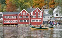 Image result for lowell's boat shop amesbury