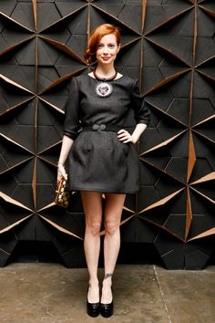 Julia Petit -Petiscos http://juliapetit.com.br/moda/look-do-dia-5-3/
