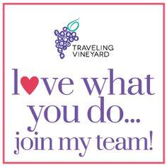 Traveling Vineyard Thrive Dashboard http://www.travelingvineyard.com/guide/23344/home-based-business/