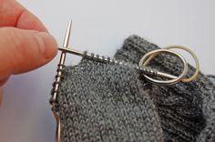 Die 1144 Besten Bilder Von Stricken In 2019 Crochet Patterns