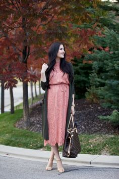 13722a097e Shop. Rent. Consign. Gently used designer maternity brands you love at up to