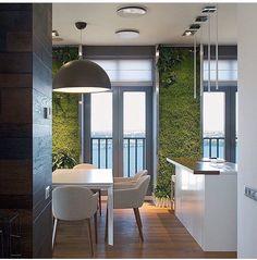 House design...