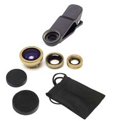 Latest-3-In-1-Universal-Clip-Mobile-Phone-Lens-Fish-Eye-Macro-Wide-Angle