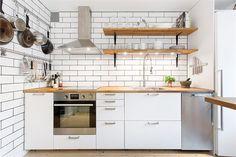 Stångjärnsvägen 21, Johannesfred, Stockholm - Fastighetsförmedlingen för dig som ska byta bostad