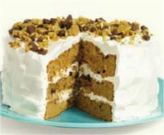 Miami beach birthday cake Recipe Miami beach Pillsbury and