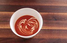 Tomato Soup   Recipe   ChefSteps