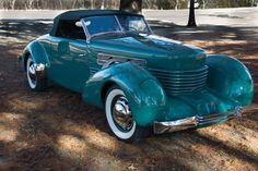 Finding Vintage Cars That Are For Sale - Popular Vintage Vintage Cars, Antique Cars, Hot Rods, Automobile Companies, Auburn Car, Cabriolet, Limousine, Sweet Cars, Ford