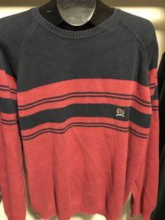 af56b58ce3d7 450 Best Sweaters images