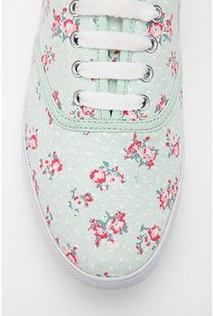 Urban Outfitters ditzy floral plimsols 블랙잭바카라 블랙잭바카라 블랙잭바카라 블랙잭바카라 블랙잭바카라 블랙잭바카라 블랙잭바카라 블랙잭바카라 블랙잭바카라 블랙잭바카라 블랙잭바카라 블랙잭바카라 블랙잭바카라 블랙잭바카라 블랙잭바카라 블랙잭바카라 블랙잭바카라 블랙잭바카라