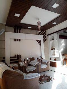 Pvc Ceiling Design Panels Decor Fall Designs Bedroom