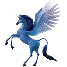 195 best mia and me images | unicorn horse, unicorn pictures, magical horses