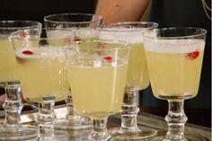 How to Host a Perfect Friendsgiving - Lemondrop.com