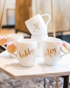 150 Best Wedding Gift Ideas Images In 2019 Wedding Gifts