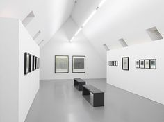Galerie Feurstein - Raum aktueller Kunst Home Decor, Kunst, Decoration Home, Room Decor, Home Interior Design, Home Decoration, Interior Design