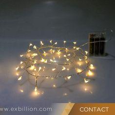 200 led solar christmas string light H0T hub string icicle light