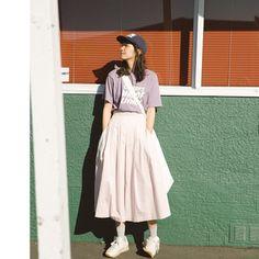 Олень против аска японский оригинал ретро талия плиссированный платье юбка импортный материал 2 цвет 802# - UUTAO.RU - Интернет магазин таобао (taobao) в Улан-Удэ