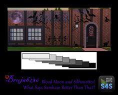 brujah's Studio   Sims 4 Studio