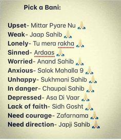 Sikh Quotes, Gurbani Quotes, Hurt Quotes, Prayer Quotes, Wisdom Quotes, Sikhism Beliefs, Guru Granth Sahib Quotes, Punjabi Love Quotes, Devotional Quotes
