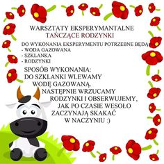 Kids And Parenting, Kawaii, Education, Speech Language Therapy, Therapy, Onderwijs, Learning