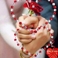 Love you baby Beautiful Love Images, Love Heart Images, Good Night Love Images, I Love You Pictures, Love You Gif, Love You Images, Beautiful Rose Flowers, Good Morning Love, Love Kiss