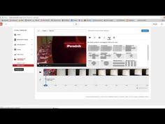 Jak montować filmy na YouTube