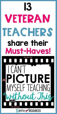 """When it comes to organizing and planning a classroom, every teacher has a few items they couldn't possibly ever go without! It might be that favorite stapler, the perfect book, or an amazing resource! I know, I know. I just posted about Supplies I Can't Live Without but I wanted to join my peeps from Upper Elementary Snapshots where we will all share our classroom Must Haves supply, book, and resource. There are so many things I can't """"Picture"""" myself teaching without so it was a no brainer…"""