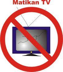 Image result for matikan tv mu