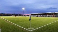 Hartlepool United: Fans raise over to help financially-troubled club Raising, Battle, Fans, Articles, The Unit, Club, Sports, Sport, Followers