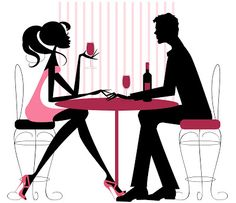 Fall Date Night, On a Budget