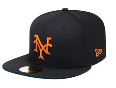 1934 New York Giants 59Fifty Fitted Cap by NEW ERA x MLB