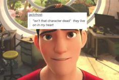 Tadashi Hamada from Big Hero 6 + text post meme :,( Disney And More, Disney Love, Disney Magic, Disney Stuff, Tadashi Hamada, Hiro Hamada, Baymax, Disney Animation, Animation Movies