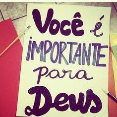 I believe in God †